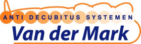 Van der Mark Anti Decubitus Systemen